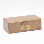 Jovees 24 Carat Gold Massage Gel & Maximum Moisturiser Kit
