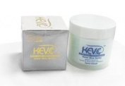KEV.C Nano Crystal B-Toxin Anti Wrinkle Face Cream 50ml