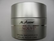 M. Asam Vinolift Special Night Care 50 Ml / 1.69 Oz.