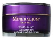 Mineralium Dead Sea Mineral Anti-Ageing Cream 1.7 fl oz/50ml