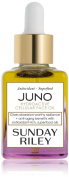 Sunday Riley Juno Hydroactive Cellular Face Oil
