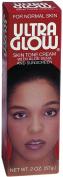 Ultra Glow Skin Tone Cream Tube 60ml