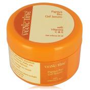 Vedic Line Papaya Bio Gel Serum with Vitamins C & E 65ml
