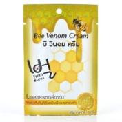 6 X10g FUJI Bee Venom Cream Solve Wrinkles and Fine Lines