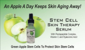 Age Advantage Stem Cell Skin Therapy Serum 15 ML
