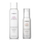 AmorePacific _ Mamonde, Moist moisturising care extra Essence Skin Set (Nutri-Moisture Essence...