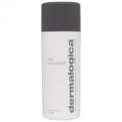 Dermalogica Cleanser -70ml Daily Microfoliant