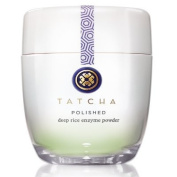TATCHA Deep Rice Enzyme Powder Exfoliant