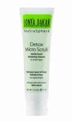 Detox Micro Scrub