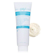 VMV Hypoallergenics SuperSkin Care Moisture Rich Mild-Mannered Cleansing Scrub for Dry Skin 120ml