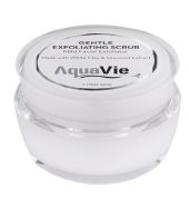 Gentle Exfoliating Scrub Mask Hydrates and Rejuvenates Skin Cells - Completely Cleans Dirt and Removes Dead Skin Cells - Helps Improved Blood Circulation - 100.