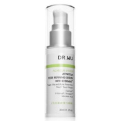 Dr.Wu Acnecur Pore Refining Serum With EvermatTM 30ml