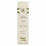 Remy Laure Moor Peeling Exfoliating Cream 50ml
