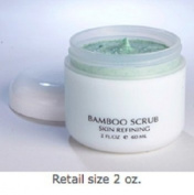 AGRA® Bamboo Scrub 60ml