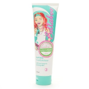 Bellaboo Buff Skin Facial Exfoliator 5 fl oz