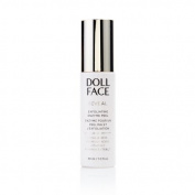 Doll Face Reveal Exfoliating Enzyme Peel 30ml/1oz