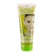 Eraser Nim Patti Face Wash 120ml