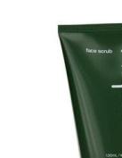 Eshu - Skin Assist Facial Scrub - 120ml/4.06oz