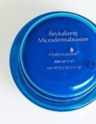 Hydroxatone Revitalising Microdermabrasion, .150ml NEW