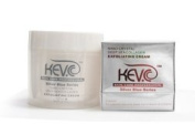 KEV.C Nano Crystal Deep Sea Collagen Exfoliating Face Cream 50ml
