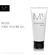 Men's Skincare - Mdoc Relief First Peeling Gel 100g