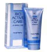 MINERAL CARE BIO ACTIVE CARE FACIAL PEELING ARRIVES IN 5 TO 7 BUSINESS DAYS!!!‎