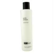 PCA Skin Gentle Exfoliant - 206.5ml/7oz