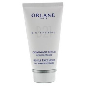 Personal Care - Orlane - Gentle Face Scrub 75ml/2.5oz