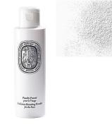 Radiance Boosting Powder 40ml by Diptyque