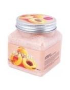 Scentio Apricot Anti-ageing Sherbet Scrub 350ml.