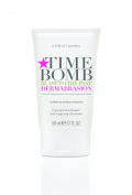 TIME BOMB - BLAST TO THE PAST Dermabrasion- 50ml