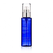 Kerstin Florian Rehydrating Neroli Water 100ml