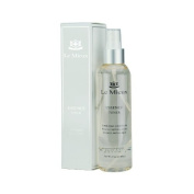 Le Mieux Essence Toner 180ml/ A light, gentle, anti-ageing and cell balancing formula