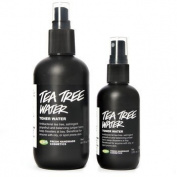 Tea Tree Water Toner by LUSH