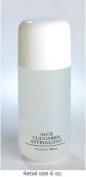 AGRA® Aloe-cucumber Astringent Toner (Alcohol Free) 180ml