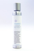 FutureDerm 7 Wonders Antioxidant Rich Toner 120ml