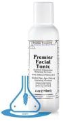 Facial Tonic