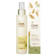 [TheFaceShop] Chia Seed Soothing Mist Toner Skin Softner 170ml