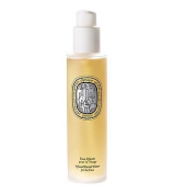 Infused Facial Water 150ml by Diptyque