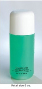 AGRA® Camphor Astringent Toner 180ml