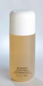 AGRA® Blemish Control Astringent 180ml