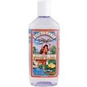 Humphreys Witch Hazel Citrus Oil Controlling Facial Toner 240ml
