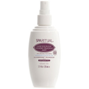 SPARITUAL Close Your Eyes Calming Mist 230ml