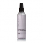 Bodyography Skin Brightening and Balancing Toner, 180ml