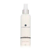 Credentials Hungarian Water - Hydrating, Firming Spray Toner 200ml