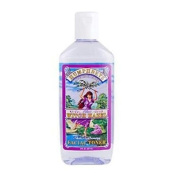 Humphreys Witch Hazel and Lilac Skin Softening Facial Toner, 240ml -- 6 per case.