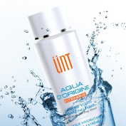 UNT Aqua D'Origine Intensive Hydrating Firming Toner