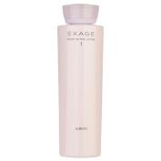 Albion Exage Moist Active Lotion 200ml All Skin Type Skincare Toner Type I