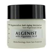 Algenist Regenerative Anti-Ageing Moisturiser 60Ml/2Oz