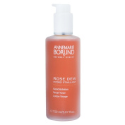 Anne Marie Bolin de Rose Dew Toner